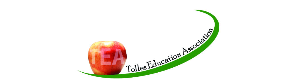 Tolles Education Association